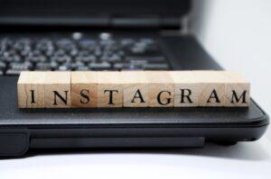 Instagramをサイトに埋め込みする方法【InstaWidget(インスタウィジェット)】